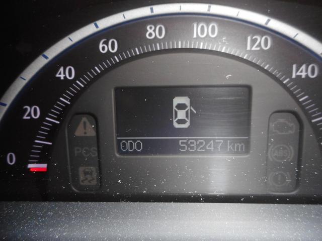「トヨタ」「SAI」「セダン」「山梨県」の中古車34