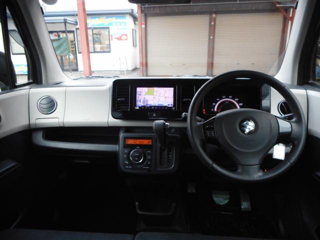 10thアニバーサリー リミテッド メモリーナビ フルセグ HIDヘッドライト ETC車載器 キーレススタートシステム プッシュスタート(2枚目)