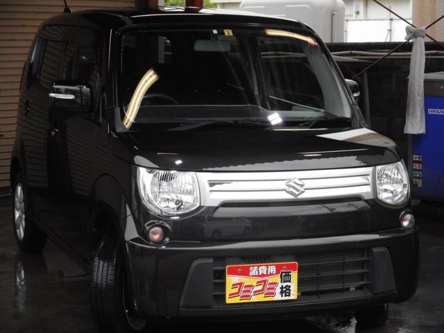 10thアニバーサリー リミテッド メモリーナビ フルセグ HIDヘッドライト ETC車載器 キーレススタートシステム プッシュスタート(4枚目)