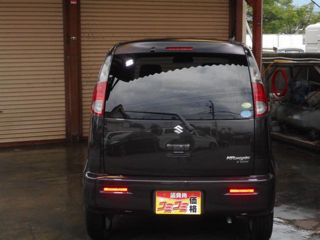 10thアニバーサリー リミテッド メモリーナビ フルセグ HIDヘッドライト ETC車載器 キーレススタートシステム プッシュスタート(6枚目)