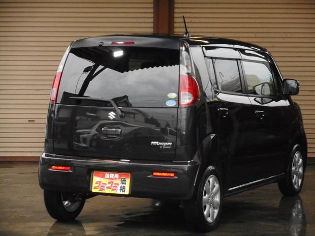 10thアニバーサリー リミテッド メモリーナビ フルセグ HIDヘッドライト ETC車載器 キーレススタートシステム プッシュスタート(8枚目)