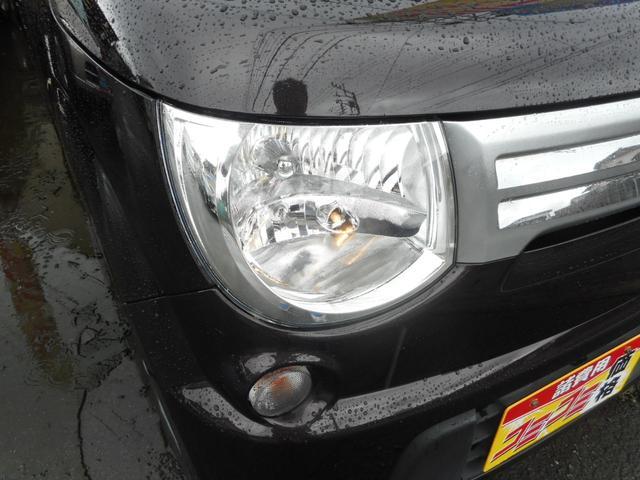 10thアニバーサリー リミテッド メモリーナビ フルセグ HIDヘッドライト ETC車載器 キーレススタートシステム プッシュスタート(11枚目)