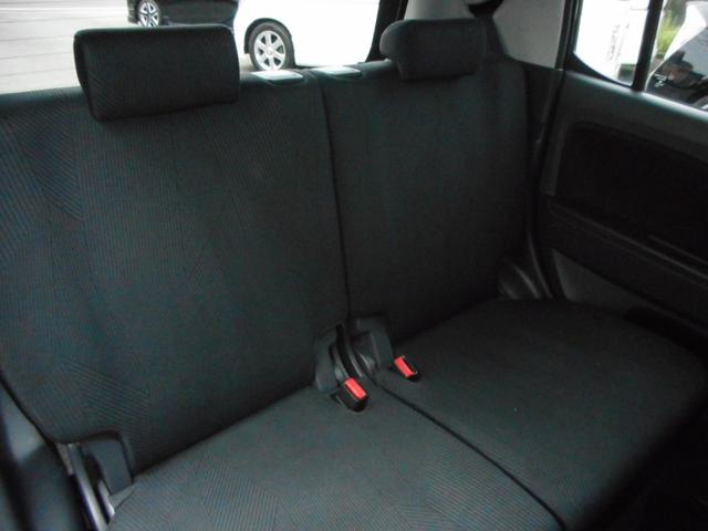 10thアニバーサリー リミテッド メモリーナビ フルセグ HIDヘッドライト ETC車載器 キーレススタートシステム プッシュスタート(15枚目)