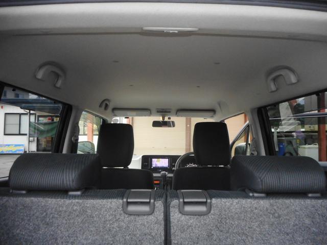 10thアニバーサリー リミテッド メモリーナビ フルセグ HIDヘッドライト ETC車載器 キーレススタートシステム プッシュスタート(19枚目)