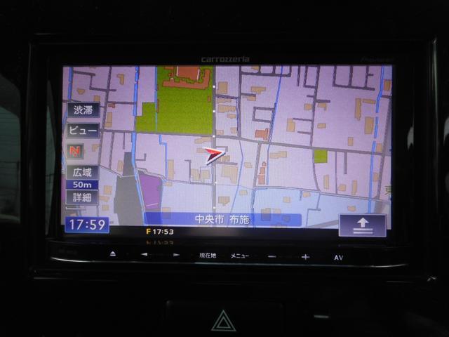 10thアニバーサリー リミテッド メモリーナビ フルセグ HIDヘッドライト ETC車載器 キーレススタートシステム プッシュスタート(21枚目)