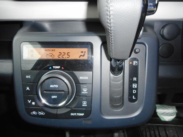 10thアニバーサリー リミテッド メモリーナビ フルセグ HIDヘッドライト ETC車載器 キーレススタートシステム プッシュスタート(22枚目)