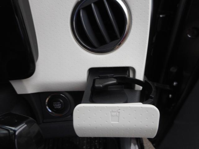 10thアニバーサリー リミテッド メモリーナビ フルセグ HIDヘッドライト ETC車載器 キーレススタートシステム プッシュスタート(23枚目)