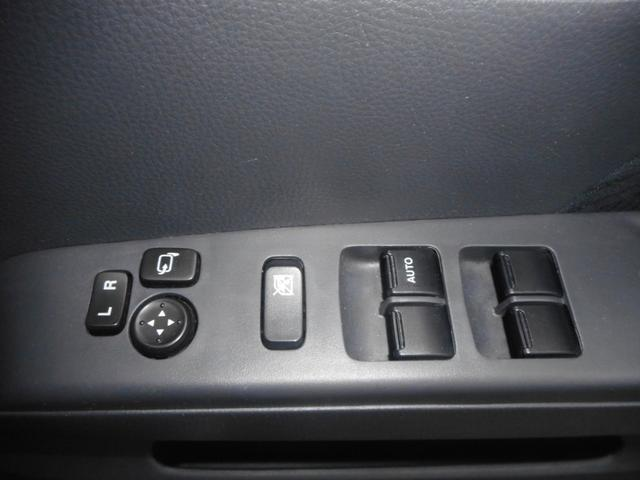 10thアニバーサリー リミテッド メモリーナビ フルセグ HIDヘッドライト ETC車載器 キーレススタートシステム プッシュスタート(25枚目)