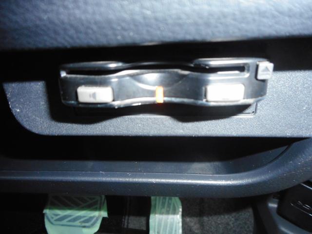 10thアニバーサリー リミテッド メモリーナビ フルセグ HIDヘッドライト ETC車載器 キーレススタートシステム プッシュスタート(28枚目)