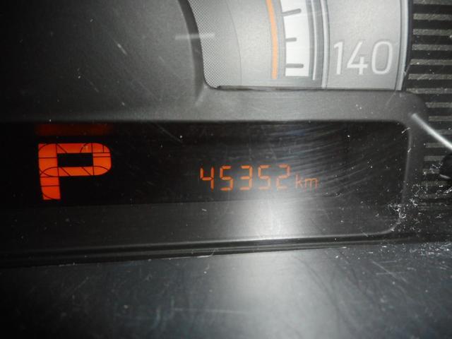 10thアニバーサリー リミテッド メモリーナビ フルセグ HIDヘッドライト ETC車載器 キーレススタートシステム プッシュスタート(29枚目)