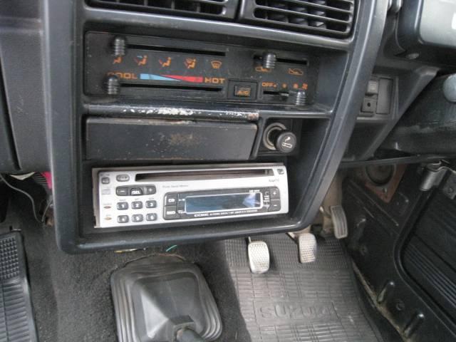 「スズキ」「ジムニー」「コンパクトカー」「山梨県」の中古車9