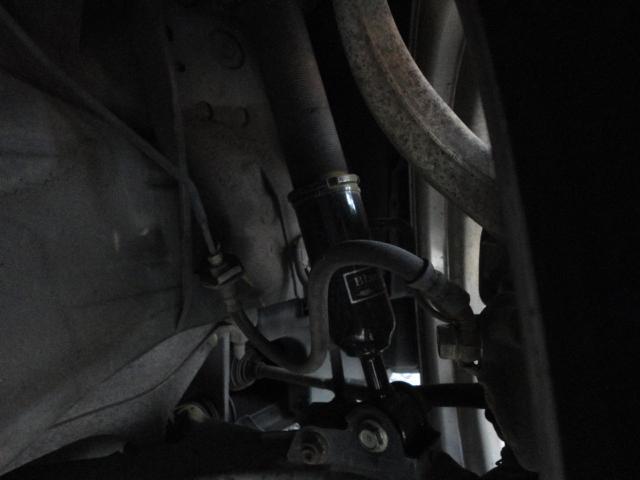 「トヨタ」「マークX」「セダン」「山梨県」の中古車15