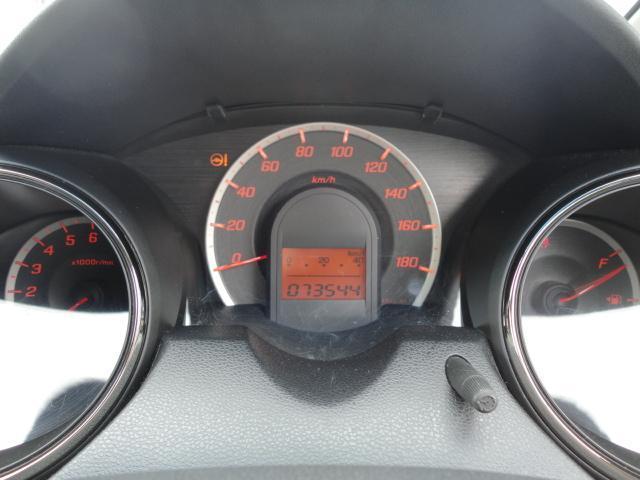 「ホンダ」「フィット」「コンパクトカー」「山梨県」の中古車11