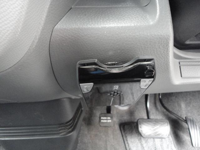 「マツダ」「AZワゴン」「コンパクトカー」「山梨県」の中古車11
