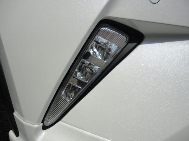 「トヨタ」「C-HR」「SUV・クロカン」「山梨県」の中古車7