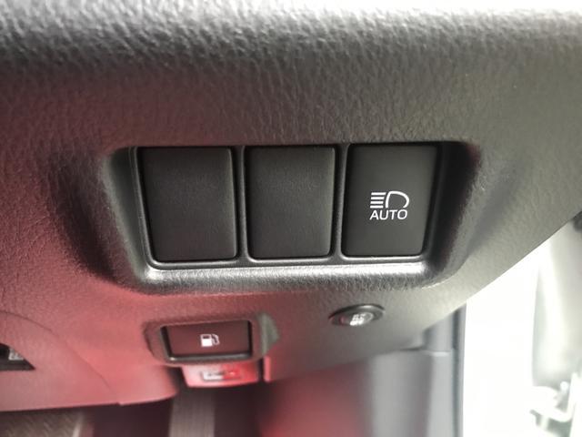 「トヨタ」「C-HR」「SUV・クロカン」「山梨県」の中古車26