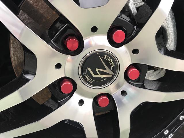 「トヨタ」「C-HR」「SUV・クロカン」「山梨県」の中古車48