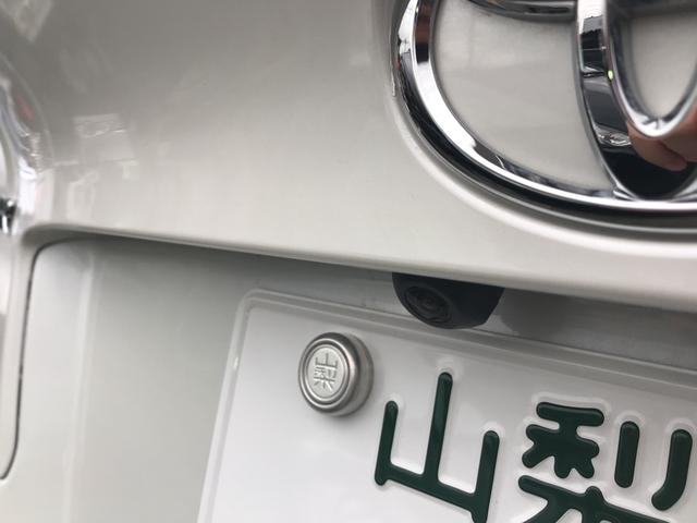「トヨタ」「C-HR」「SUV・クロカン」「山梨県」の中古車52