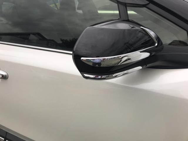 「トヨタ」「C-HR」「SUV・クロカン」「山梨県」の中古車57