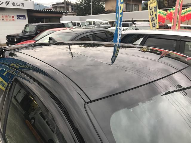「トヨタ」「C-HR」「SUV・クロカン」「山梨県」の中古車62