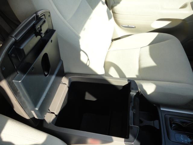 「トヨタ」「ランドクルーザープラド」「SUV・クロカン」「山梨県」の中古車15