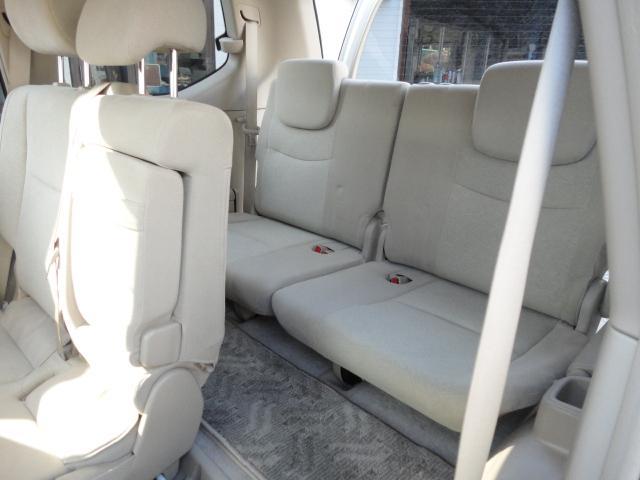 「トヨタ」「ランドクルーザープラド」「SUV・クロカン」「山梨県」の中古車18