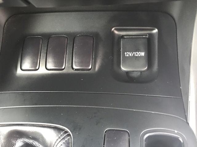 「トヨタ」「ランドクルーザープラド」「SUV・クロカン」「山梨県」の中古車31