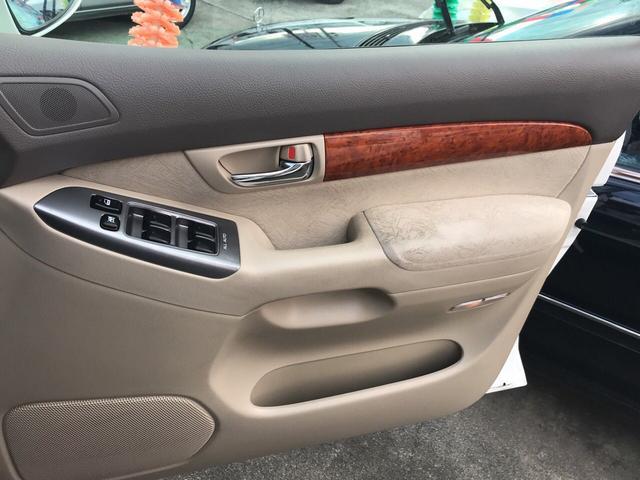 「トヨタ」「ランドクルーザープラド」「SUV・クロカン」「山梨県」の中古車33