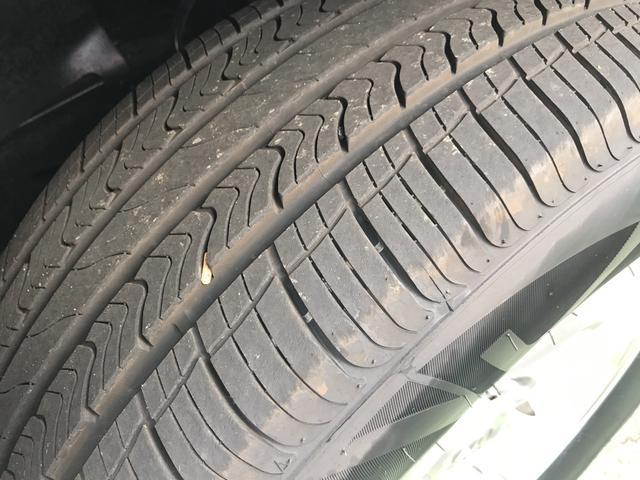「トヨタ」「ランドクルーザープラド」「SUV・クロカン」「山梨県」の中古車37