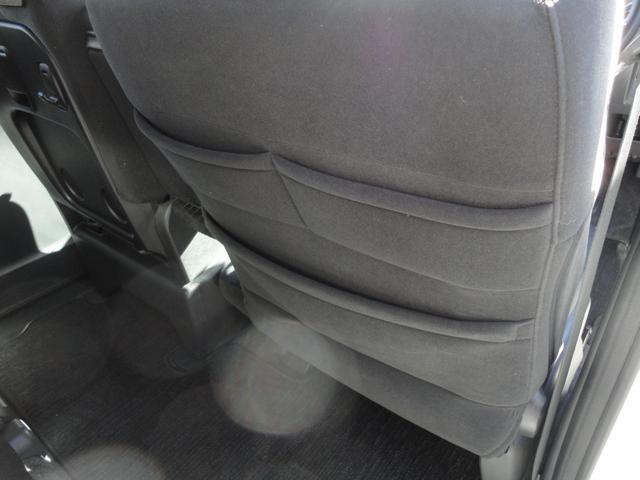 「ダイハツ」「タント」「コンパクトカー」「山梨県」の中古車21