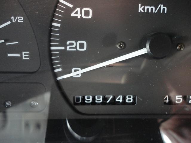 「日産」「180SX」「クーペ」「山梨県」の中古車6