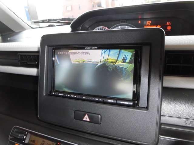 660 ハイブリッド XG 4WD ETC(10枚目)