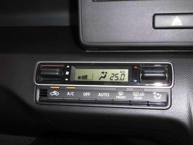 660 ハイブリッド XG 4WD ETC(12枚目)