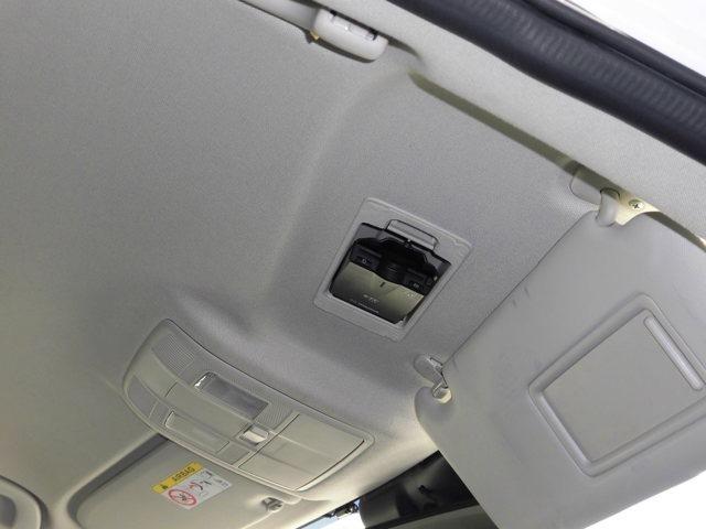 「マツダ」「CX-5」「SUV・クロカン」「山梨県」の中古車10