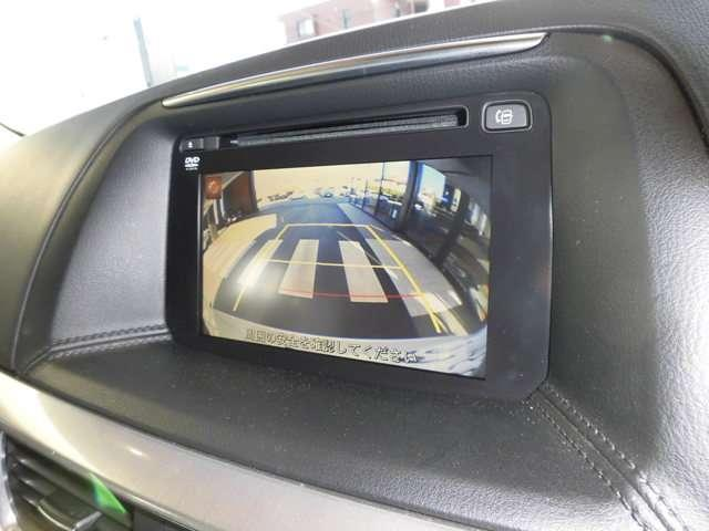 「マツダ」「CX-5」「SUV・クロカン」「山梨県」の中古車14