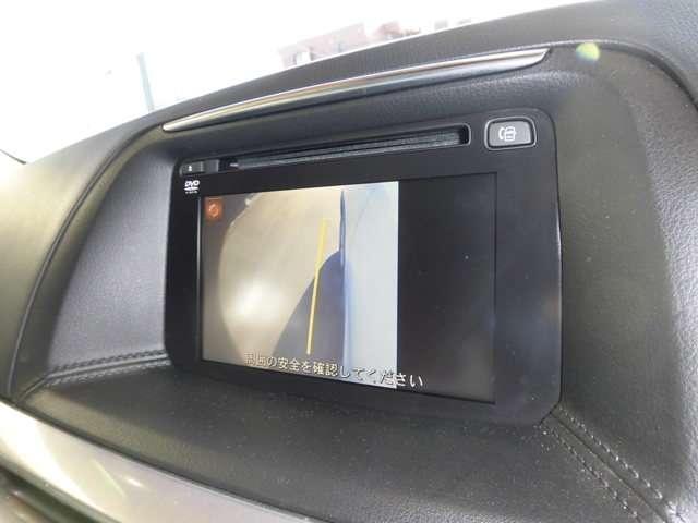 「マツダ」「CX-5」「SUV・クロカン」「山梨県」の中古車15
