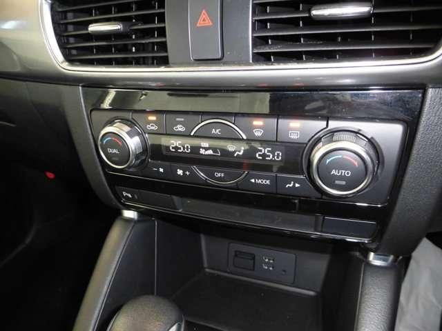 「マツダ」「CX-5」「SUV・クロカン」「山梨県」の中古車17