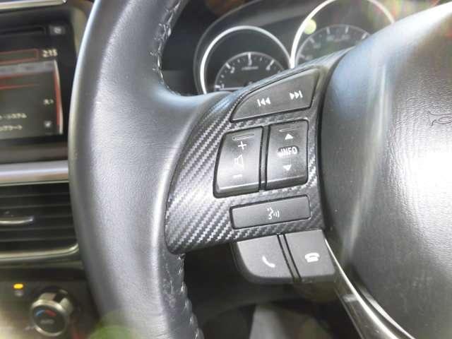 「マツダ」「CX-5」「SUV・クロカン」「山梨県」の中古車20