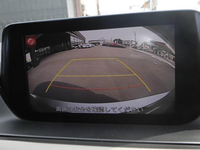 2.2 XD Lパッケージ ディーゼルターボ 4WD SDカ(9枚目)