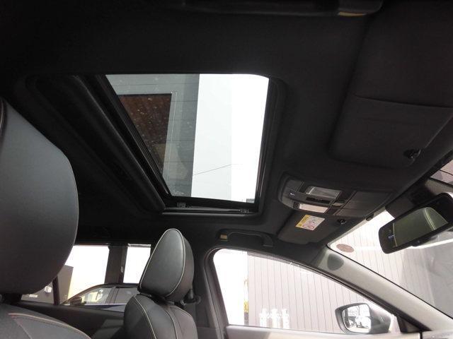2.2 XD Lパッケージ ディーゼルターボ 4WD SDカ(18枚目)