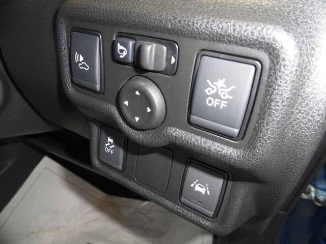 1.2 e-POWER X 禁煙車 360モニター(10枚目)