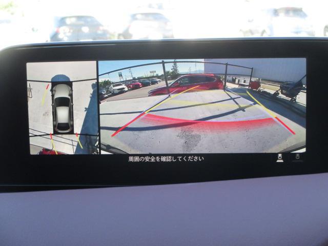 1.8 XD バーガンディ セレクション ディーゼルターボ  禁煙 元試乗車 360モニター(6枚目)