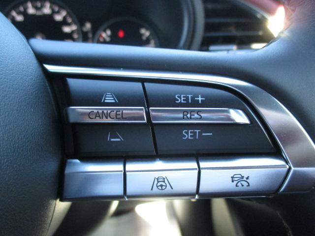 1.8 XD バーガンディ セレクション ディーゼルターボ  禁煙 元試乗車 360モニター(11枚目)