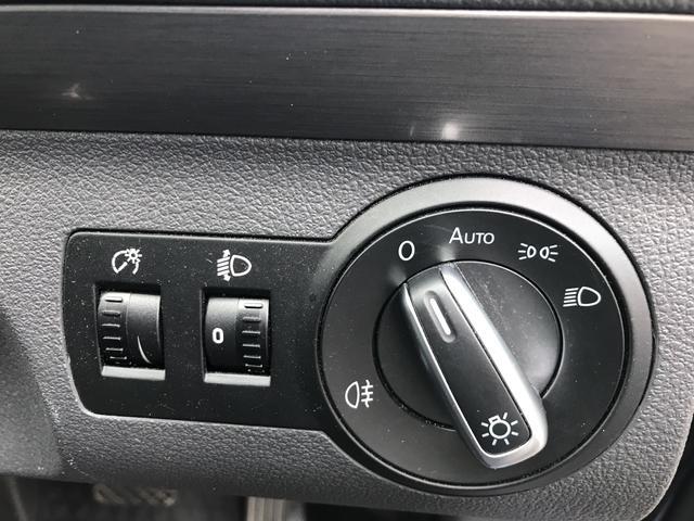 「フォルクスワーゲン」「VW ゴルフトゥーラン」「ミニバン・ワンボックス」「山梨県」の中古車19