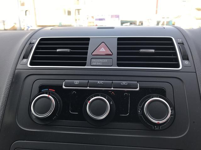 「フォルクスワーゲン」「VW ゴルフトゥーラン」「ミニバン・ワンボックス」「山梨県」の中古車21