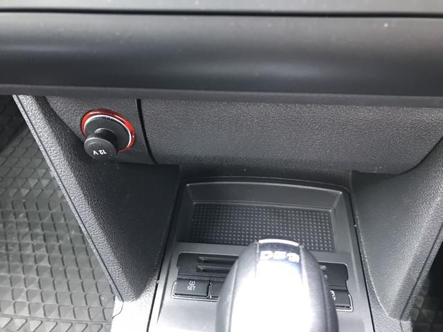 「フォルクスワーゲン」「VW ゴルフトゥーラン」「ミニバン・ワンボックス」「山梨県」の中古車23