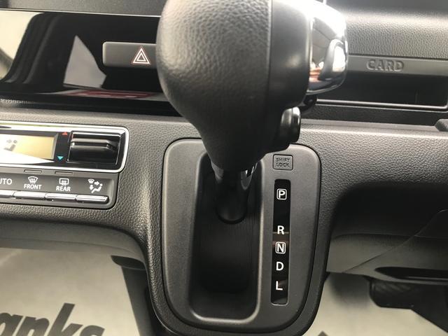 「スズキ」「ワゴンRスティングレー」「コンパクトカー」「山梨県」の中古車30
