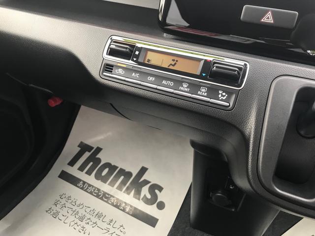 「スズキ」「ワゴンRスティングレー」「コンパクトカー」「山梨県」の中古車32