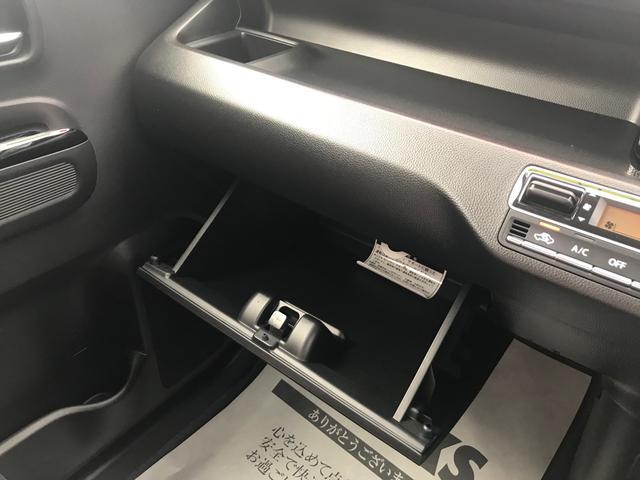 「スズキ」「ワゴンRスティングレー」「コンパクトカー」「山梨県」の中古車34