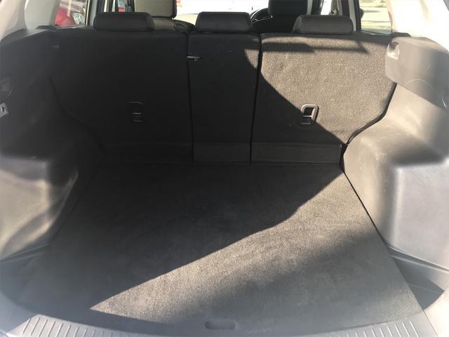 「マツダ」「CX-5」「SUV・クロカン」「山梨県」の中古車13